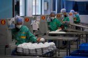 Tingkatkan Angka Kelahiran, China Ingin Antisipasi Krisis Ketenagakerjaan