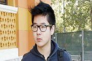 Keponakan Kim Jong-un Menghilang setelah Bertemu Agen CIA