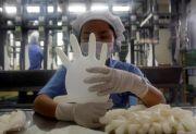 Hampir 2.500 Pegawai Terkena Covid-19, Top Glove Tutup Sebagian Pabrik