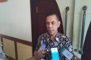 Sehari 36 Kasus Positif COVID-19, Wali Kota: Cimahi Sedang Tidak Baik-baik Saja