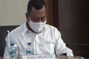 Usai Terima Kunjungan DPR RI, Wakil Wali Kota Probolinggo Positif COVID-19