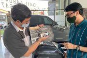 Kalla Toyota Ajak Masyarakat Produktif di Masa Resesi
