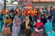 Program Dibutuhkan Warga, Tokoh Masyarakat Bungoro Menangkan Anir-Lutfi