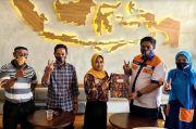 Beda Sikap dengan Pengurus Pusat, Pammai Maros Dukung Chaidir-Suhartina