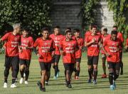 Asa Bali United Torehkan Prestasi di Kompetisi Asia