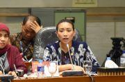 Soal Penangkapan Menteri Edhy, Keponakan Prabowo Dengar dari Media