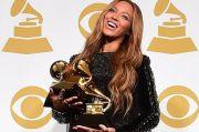 Didominasi Beyonce, Inilah Daftar Lengkap Nominasi Grammy Awards 2021