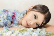Tiara Andini Tak Menyangka Dapat 2 Nominasi di AMI Awards 2020