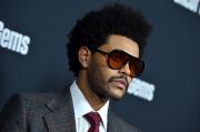 Tak Masuk Nominasi Grammy, The Weeknd : Grammy Berhutang Pada Saya dan Penggemar Saya!
