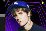 Justin Bieber Merasa Masuk Kategori yang Salah di Grammy Awards