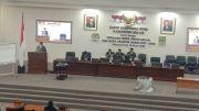 Pemilihan Wakil Bupati Bekasi Sesuai Prosedur, Pengamat: Wajib Dilantik