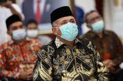 Aceh Kembali Raih Anugerah Keterbukaan Informasi Publik