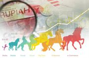 BRI Ventures Sabet Dana Rp150 Miliar di Tengah Pandemi