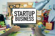 Mandiri Capital Guyur Rp1 Triliun ke 14 Startup Lokal