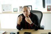 BRI Ventures Kumpulkan Dana Teknologi, Pandu: Bantu UMKM Beralih ke Digital