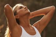 Ini Rahasia Bugar dan Tetap Cantik ala Jennifer Aniston