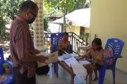 Masa Kontrak PPPK Guru Bisa Sampai Batas Usia Pensiun, Ini Ketentuanya