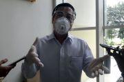 Garap Segmen Medis, Strategi Bertahan Pelaku Usaha Baja Ringan Saat Pandemi