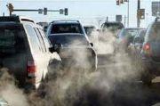Penggunaan Energi Nuklir Setara dengan Pengurangan Emisi CO2 dari 400 Juta Mobil