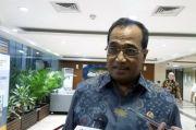 Antisipasi Macet Libur Nataru, Menhub: Jangan Mudik di Hari yang Sama