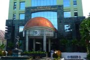Edhy Prabowo Ditangkap KPK, KKP Digugat Eksportir Benih Lobster