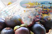IEU-CEPA Bakal Buka Jalan Peningkatan Ekspor Buah ke Eropa