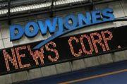 Pertama Kali Dalam Sejarah: Indeks Dow Jones Cetak Rekor 30.000, Bagaimana IHSG Hari Ini?