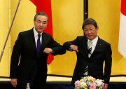 Jepang dan China Sepakat Mulai Lagi Bisnis Travel yang Terpukul Covid