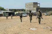 Tigray Tolak Ultimatum Menyerah, Konflik Mematikan Ethiopia Meningkat