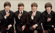 Paul McCartney Komentari BTS, Bandingkan dengan The Beatles