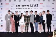 Kena Boikot Terus, Ini 6 Kontroversi yang Menimpa SM Entertainment
