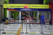 Tiket Nataru Mulai Dijual, Daop 2 Operasikan 12 Kereta Api Jarak Jauh
