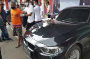 Raup Rp15 Miliar dari Investasi Bodong, Pria asal Kediri Beli Rumah dan Mobil Mewah