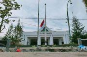 Pemkot Palopo Rencana Bangun Kantor Baru DPRD di Lokasi Dinas PU Lama