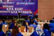 Pilkada Medan: Pertarungan Lokal, Rasa Nasional