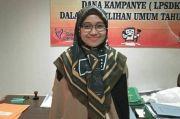 DKPP Diminta Segera Jadwalkan Sidang Etik KPU dan Bawaslu Ogan Ilir