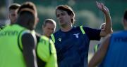 Lazio Merasa Jadi Korban Konspirasi Sepak Bola Italia