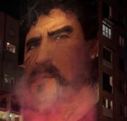 Pengacara Mendiang Maradona Tuding Ada Kebodohan Kriminal