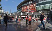 Bentrok Tottenham, Arsenal Bakal diperkuat Pemain ke-12