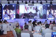 Rakor Pembina Samsat 2020, Kapolri: Korlantas Harus Revolusioner Menuju Perubahan