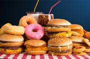 Makanan dan Minuman Kekinian Berpotensi Tingkatkan Risiko Diabetes