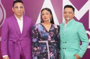 Perpaduan Musik Lintas Genre Buka Gelaran AMI Awards 2020