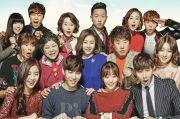 Jangan Sampai Terlewat, 4 Drama Korea Baru Ini Siap Mengudara