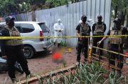 Bekuk 2 Begal Ojek di Papango, Polisi Sebut Pelaku Residivis