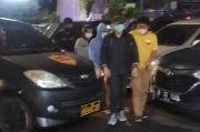 Polsek Tanjung Priok Bekuk 2 Artis Terkait Prostitusi Online