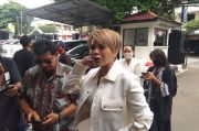 Nikita Mirzani Bilang Ada Habib Tukang Nasi Goreng, FPI: Kami tak Tanggapi Sampah
