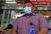 Habib Rizieq dan Istrinya Dirawat, Dirut RS Ummi Bogor: Cuma Kecapekan