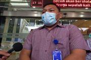Soal Swab Test Habib Rizieq, RS Ummi Bogor Diskusi dengan Keluarga dan Tim Medis
