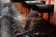 Soal Limba di Kali CBL, DPRD Kabupaten Bekasi: Apapun Bentuknya Jelas Salah