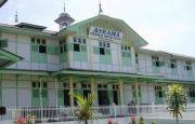 130 Santri Diniyah Putri Padang Panjang Positif COVID-19
